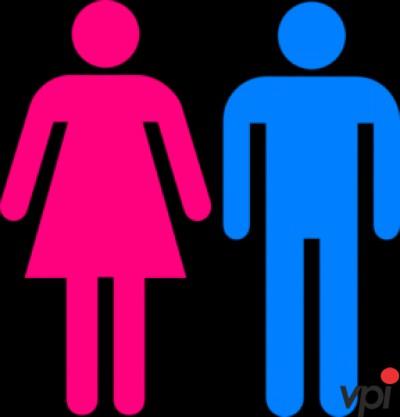 Barbatul si Femeia