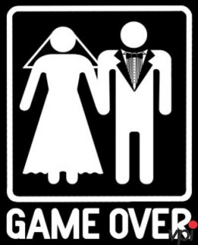 Secretul pentru o casatorie solida