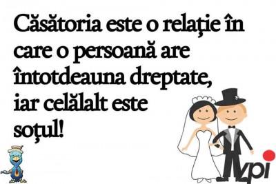 Ce este casatoria?