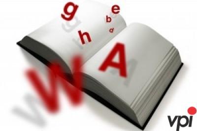 Dictionar haios