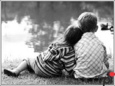 Ce reprezinta dragostea?
