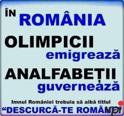 Numai in Romania se intampla