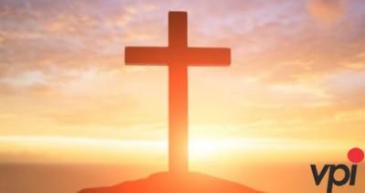 De stiut despre Religie