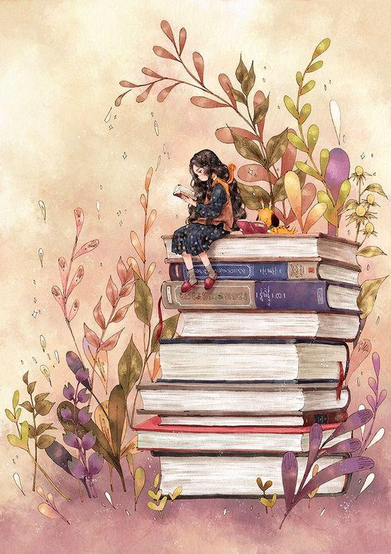 Citeste o carte!