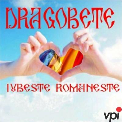 Dragobete - Iubeste românește!