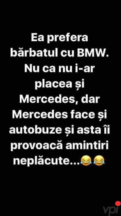 Baietii cu BMW