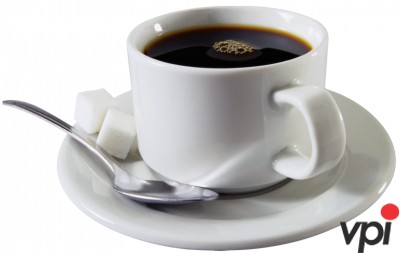 Cafeluta!