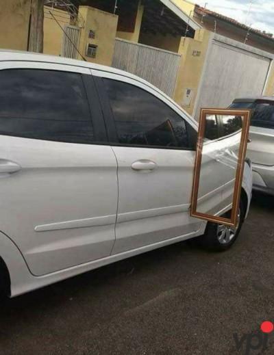 Cea mai buna oglinda de masina