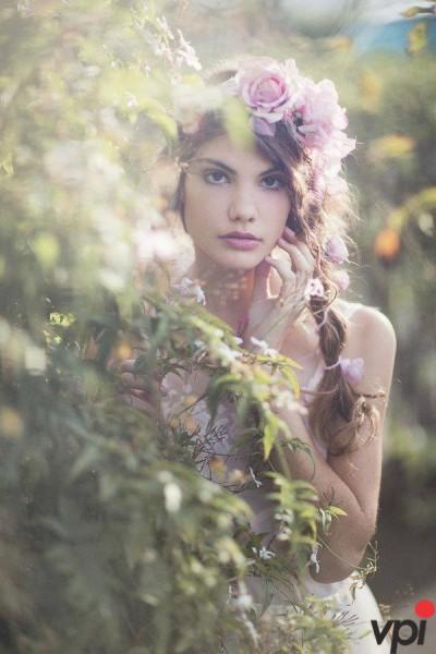 Frumusetea femeii