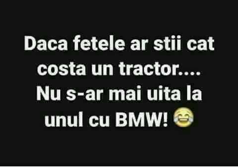 Cat costa un tractor?