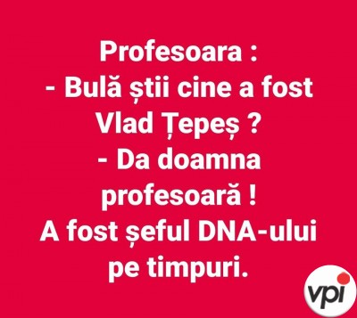 Cine a fost Vlad Tepes?