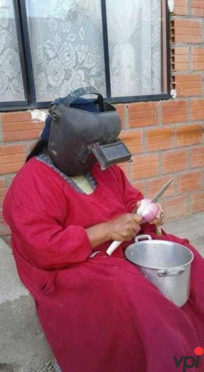 Cum se curata ceapa