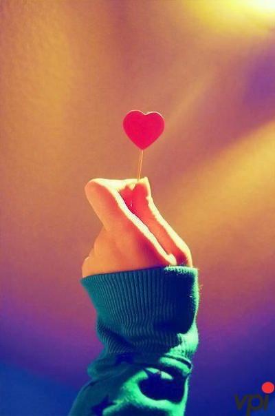 Caută fericirea in lucrurile mici