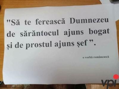 Vorba romaneasca