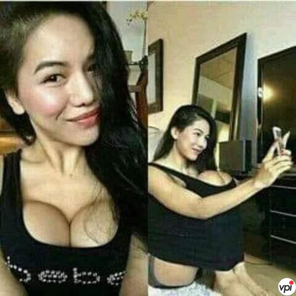 Cum sa-ti faci poza pentru Instagram