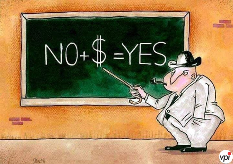 Ecuație matematică