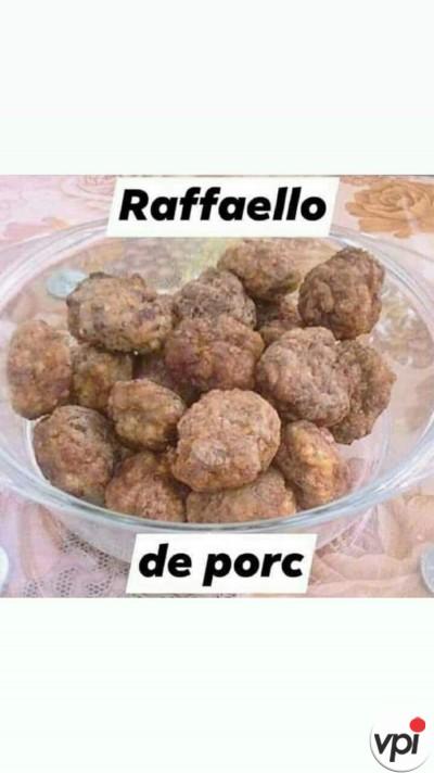Mâncare 100% românească