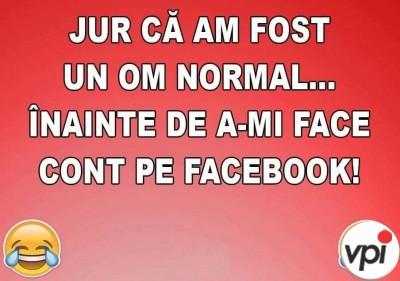 Înainte de Facebook