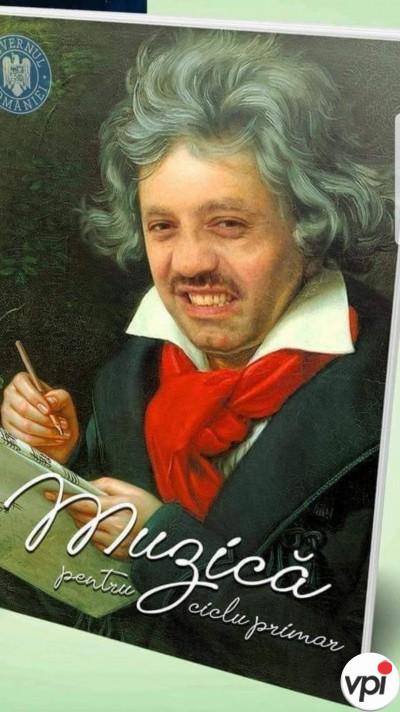 Cel mai bun compozitor
