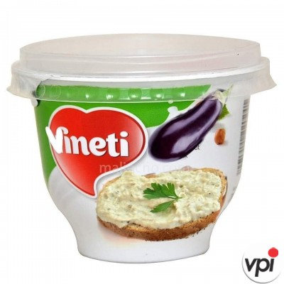 Vineti