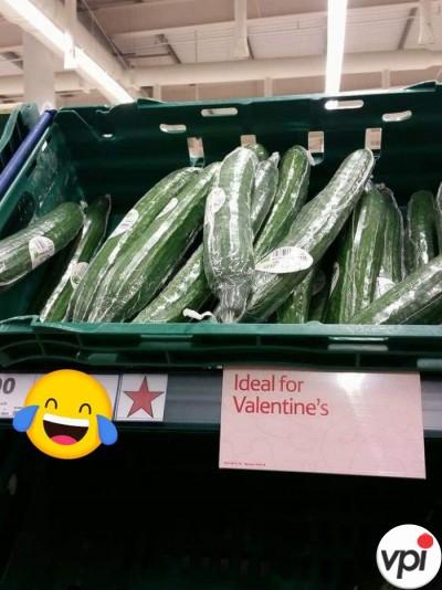 Cadou pentru fete de Valentine's Day
