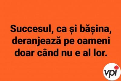Succesul