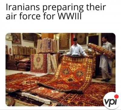 Pregătiri pentru război
