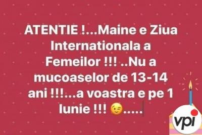 Ziua internațională