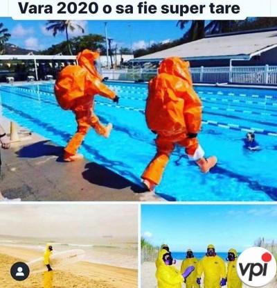 Vara 2020