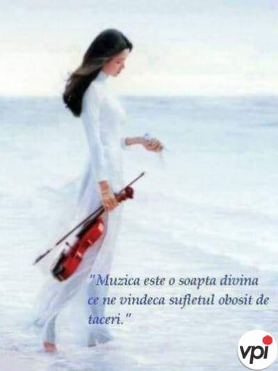 Ce este muzica