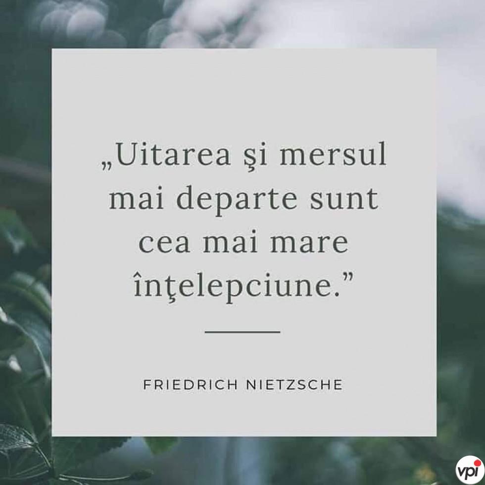 Cea mai mare înțelepciune