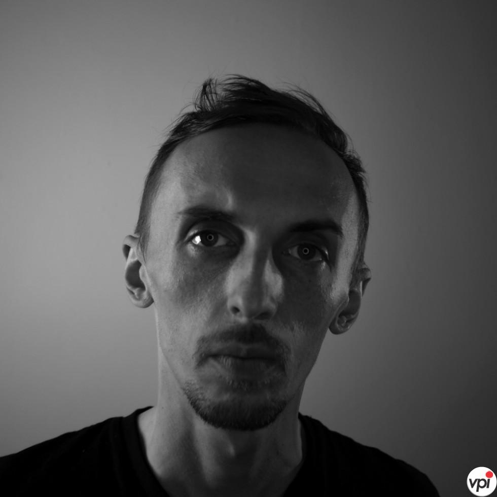 DASQ (Davidescu Andrei)