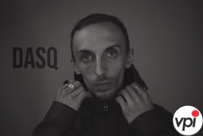 DASQ (DJ)