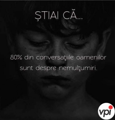 Conversațiile oamenilor