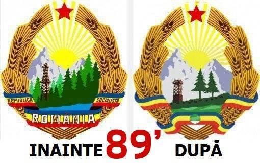 Dupa '89