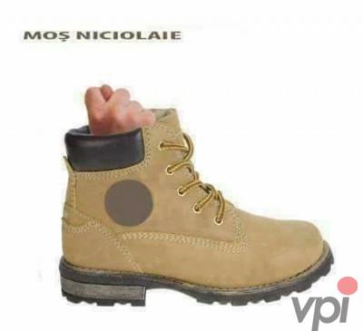 Cadou de Mos Nicolaie