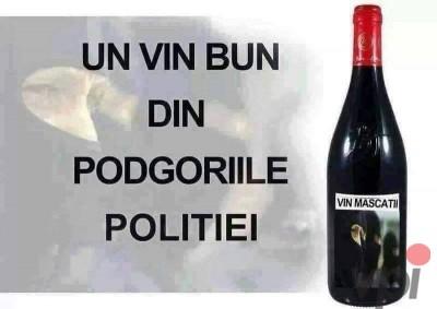 Cel mai bun vin