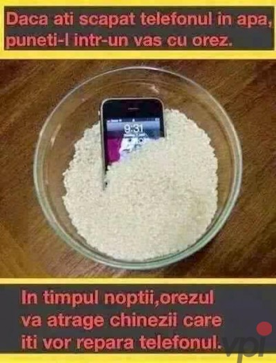 Cum sa iti repari singur telefonul
