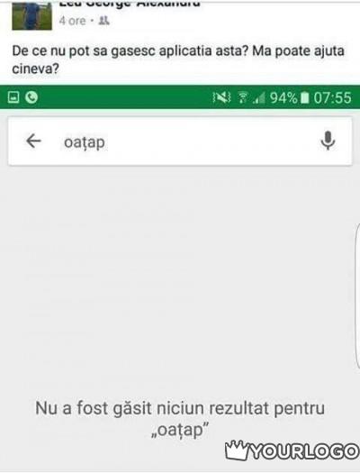 Engleza romaneasca