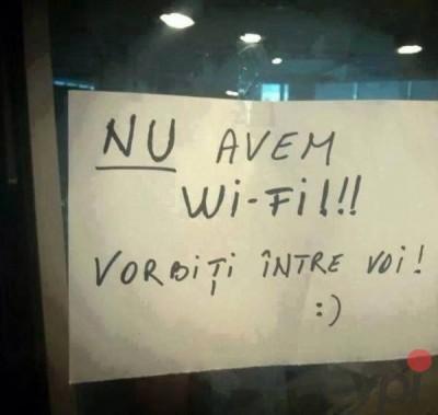 Fara WiFi