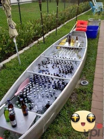 provizii pentru pescuit