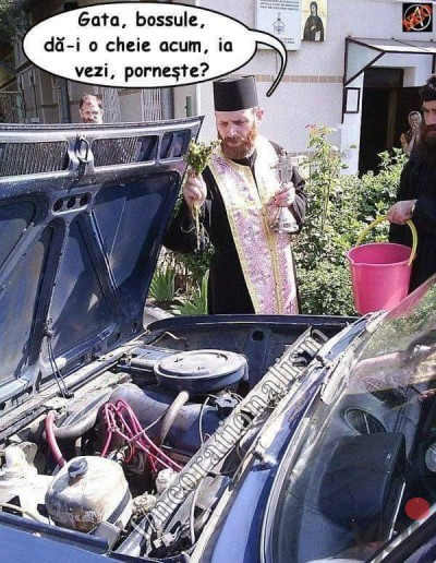Reparatii auto rapide